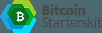 Bitcoin Starterskit